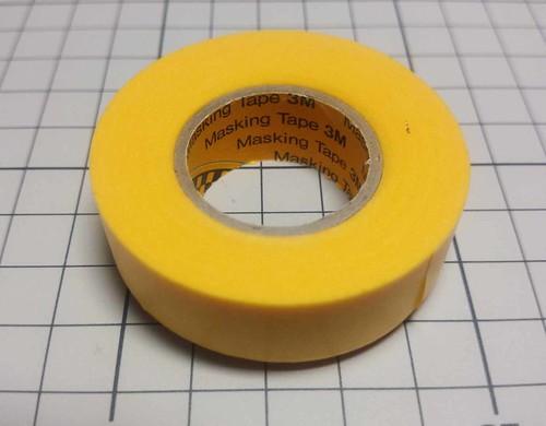 3D_printer_017