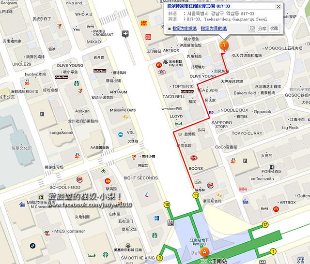 江南站.jpg
