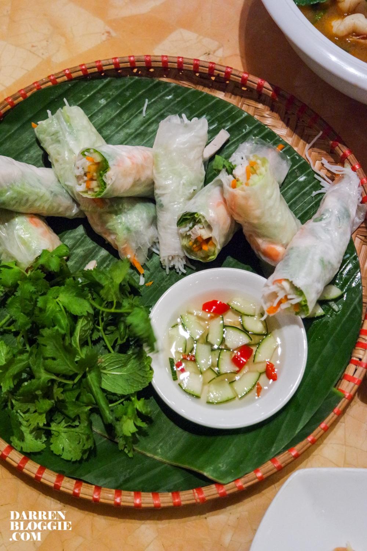 marriott_hotel_cafe_buffet_thai_vietnam-0183