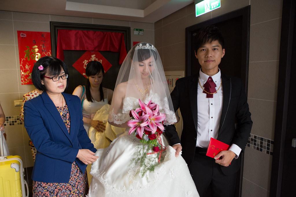 結婚原圖365