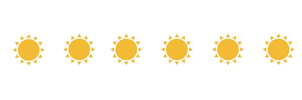 sun-divider