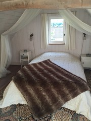 Kirsty's Room - Photo of Desvres