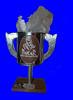 ScoutsWinterbivak 10-13feb2012