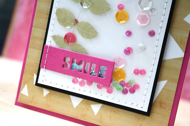 SSS-September Card Kit