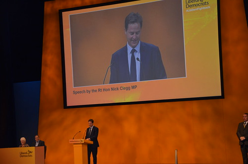 Nick Clegg speech Sept 15 (7)
