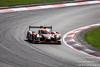 FIA WEC Nurburgring-03407 by WWW.RACEPHOTOGRAPHY.NET