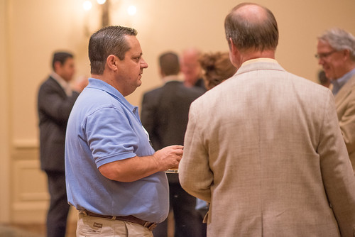 TIPRO Summer Conference-2564