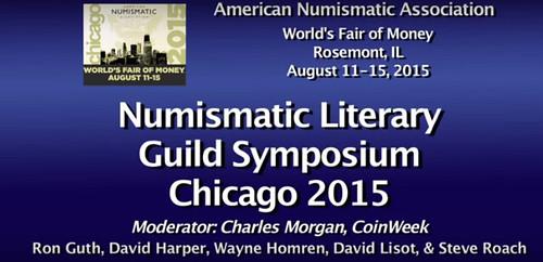 2015 NLG Symposium title