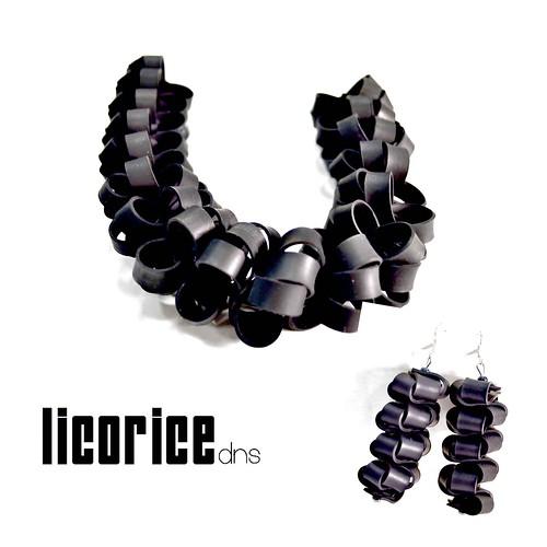 licorice-nyeremeny