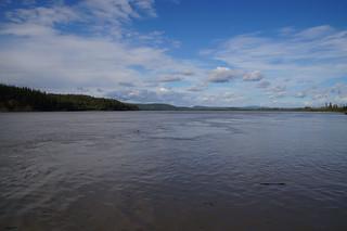 046 Yukon River