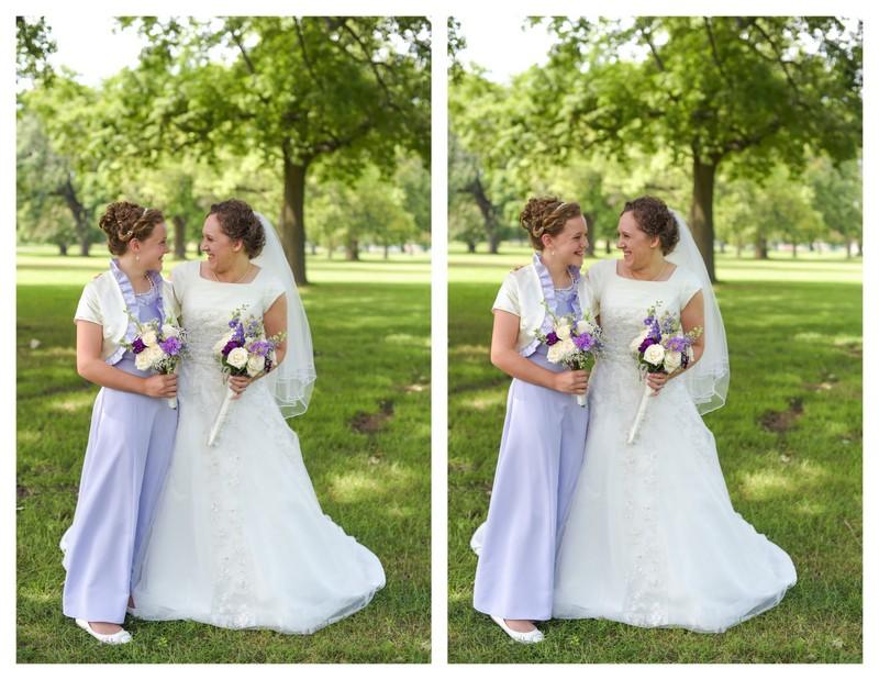 John-Clay and Sarah's wedding15