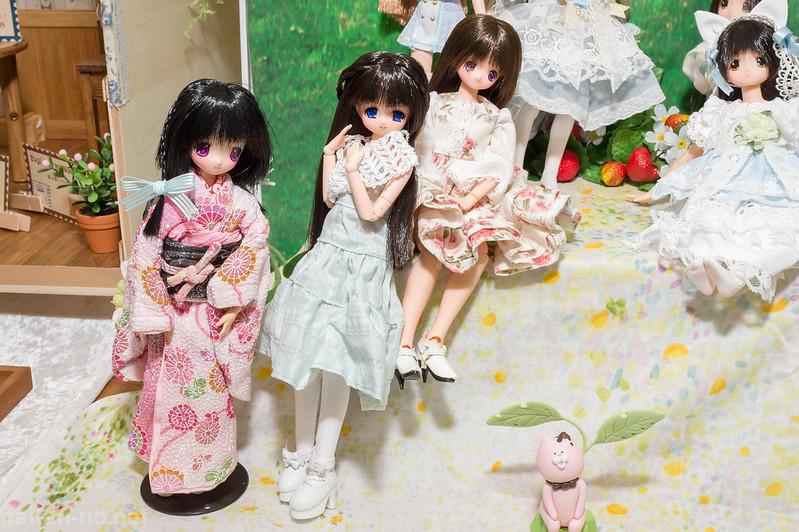 Dollshow44浜松町FINAL-1294-DSC_1283