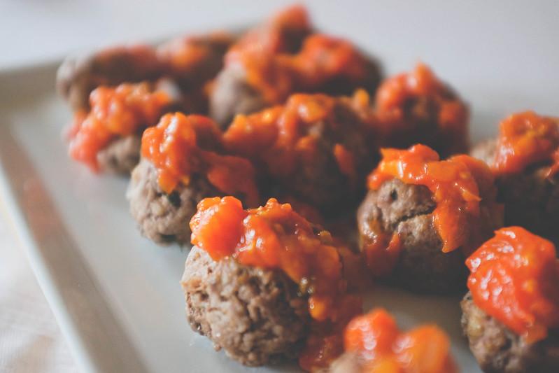 meatballs3-2
