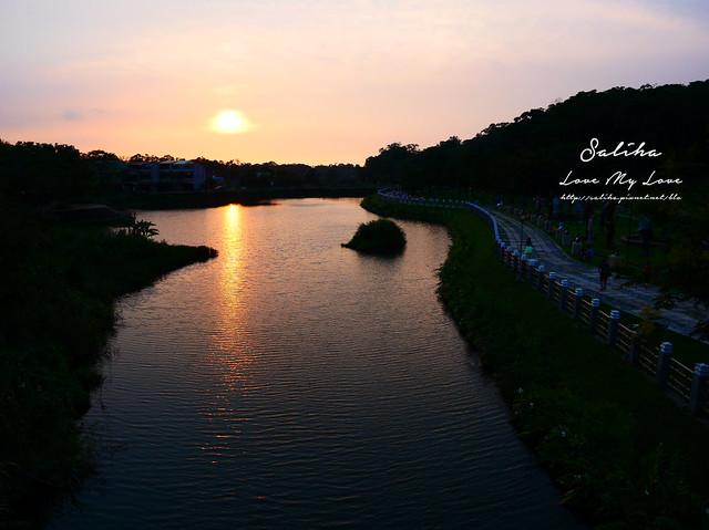 桃園一日遊景點大溪慈湖公園 (25)