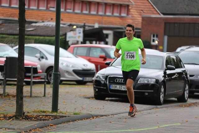 2015-09-20_Start,Woold,NL-DL-Oeding Marathon Winterswijk 20 september 2015 , Start, Woold, Grens oversteek NL-DL - Oeding (143)