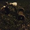 Mobile1339g Stolen Bike