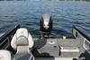 Starcraft Superfisherman 186 Fishing Boat