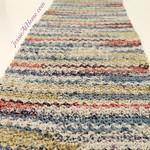 Camillos-Scarf-free-crochet-pattern