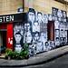 Mexique: Mort à la mort. Ayotzinapa #1