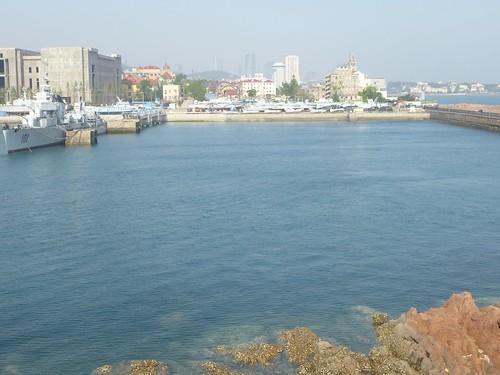 CH-Qingdao-Plage #1-Petite Qingdao (8)