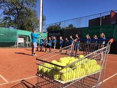 sportklas 1 Grundel (3)