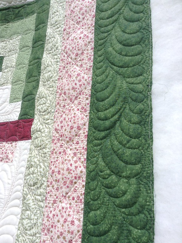 whole quilt (5)