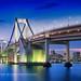 Bridge of Light by Suzuki san