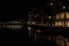 2015-10-20 Helsingborg Dunkers