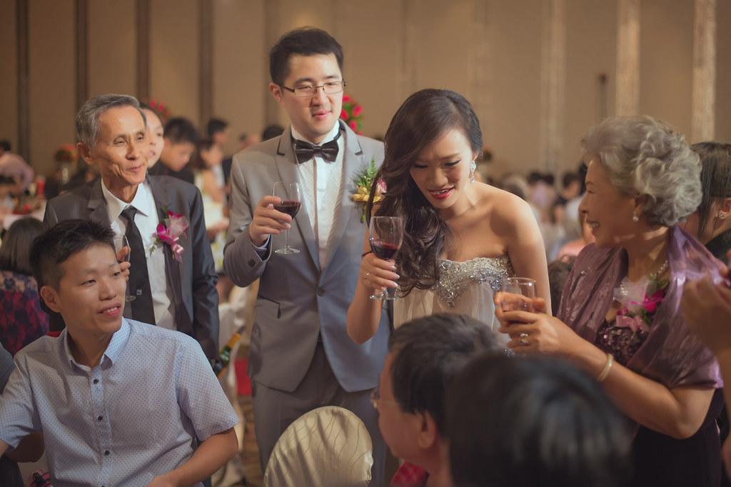 20150621喜來登婚禮記錄 (719)