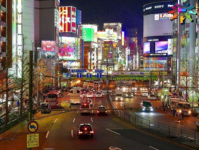 Tokyo=166