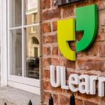 ULearn English School 2015
