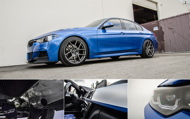 european auto source  BMW MercedesBenz performance parts
