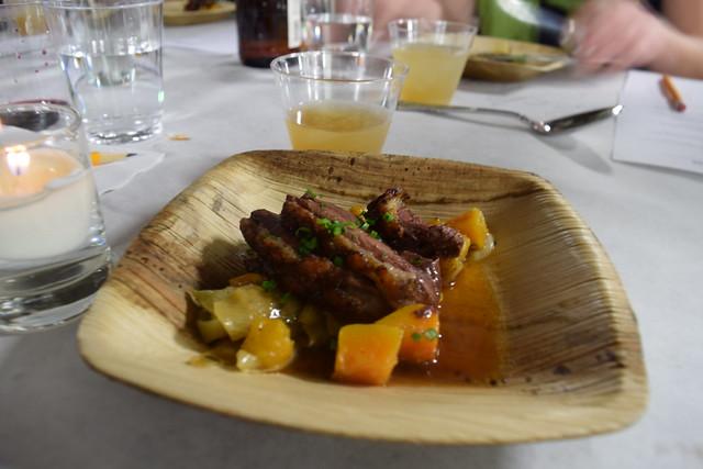 Dinner Lab