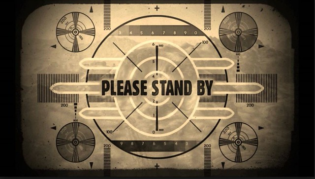 Please stand by......