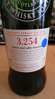 SMWS 3.254