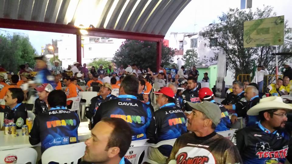 Campeonato-Nacional-de-Lobina-2