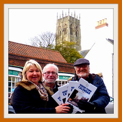 Hedon Calendar on Sale!