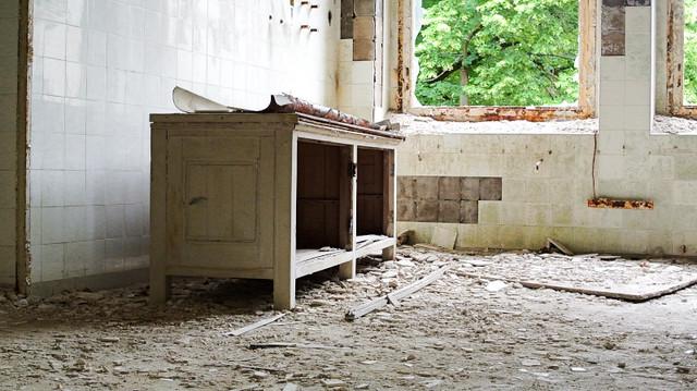 Beelitz-Heilstätten_Lungenklinik_2015-52