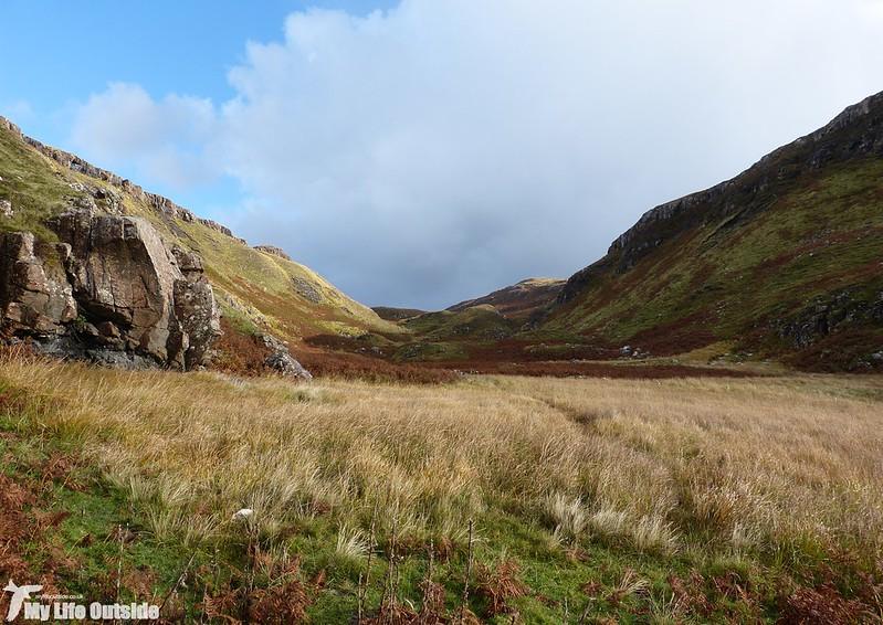 P1150986 - Isle of Mull 2015