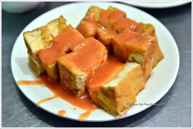 宜蘭羅東美食市場口大頭肉羹002-DSC_7662