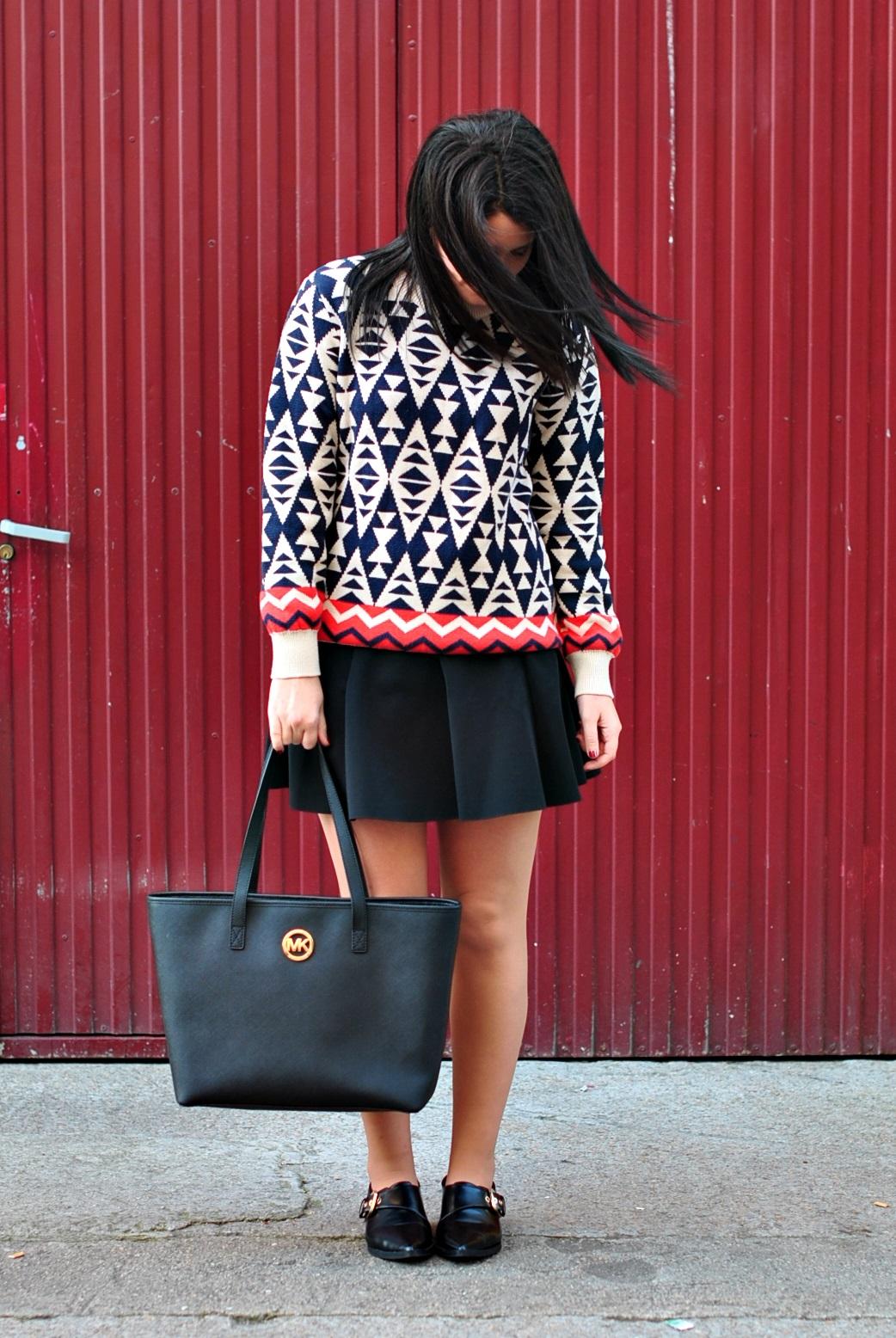20151202-pepaloves-sweater-06