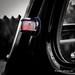 #lights #blinkers #renault #4Cv #old #french #car