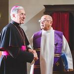 2014-11-30 - Consacrazione Altare San Venanzo
