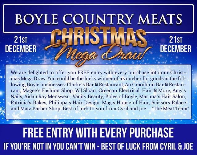 Christmas_Mega_Draw_realboyle