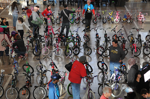 Holiday Bike Drive -26.jpg