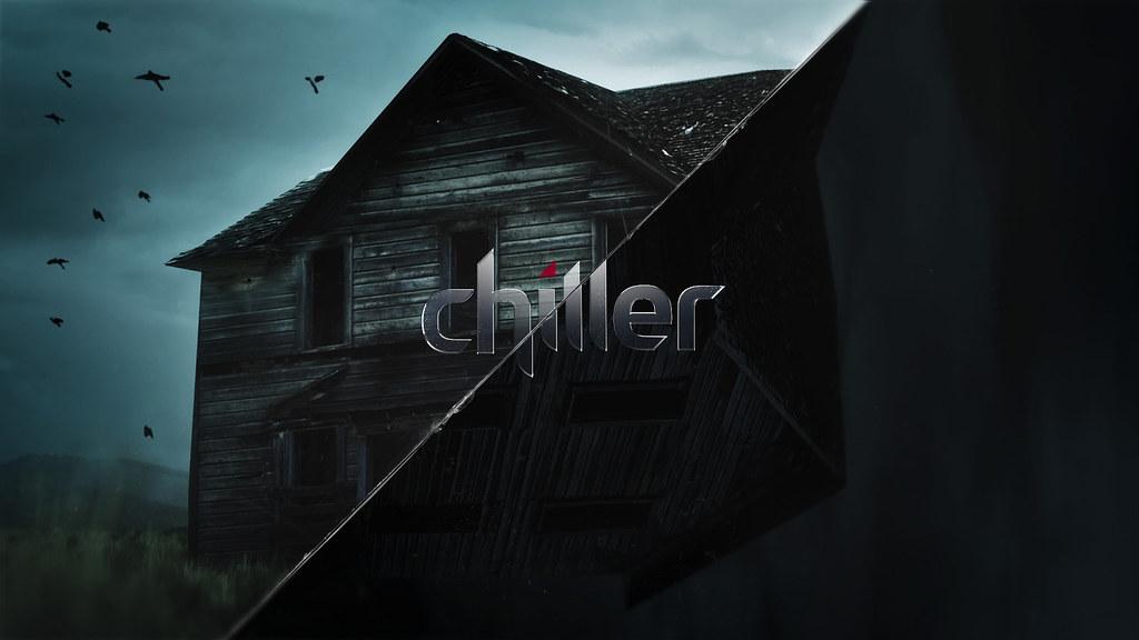 Chiller_02