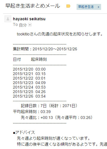 20151227_hayaoki