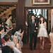 Wedding-0883 拷貝
