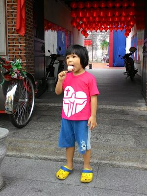 20151030_JiannaIceCream