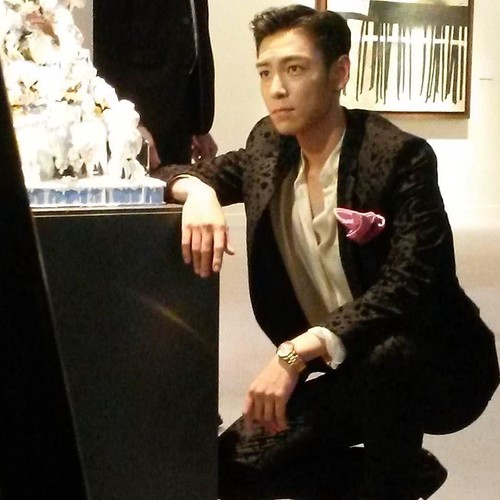 TOP Sothebys Press Preview Hong Kong 2016-09-29 (16)